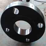 Carbon Steel A694 Slip On Flanges