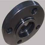 Carbon Steel A694 Socket weld Flanges