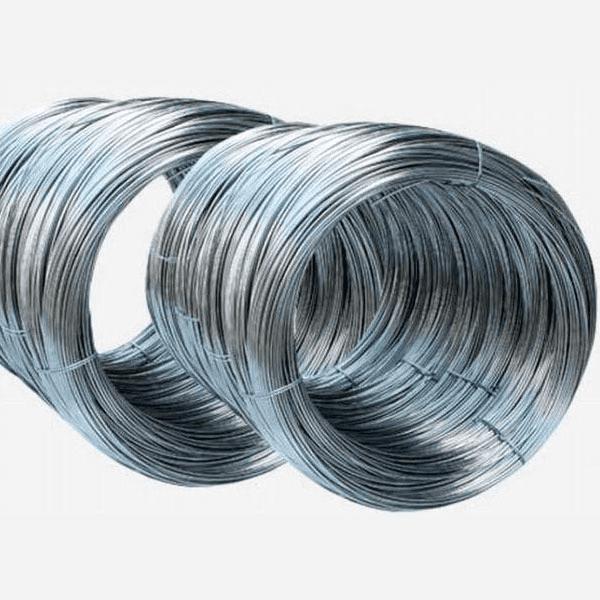 Monel 400 Wire, Monel 400 Filler Wire, Monel 400 Coil Wire Exporter.