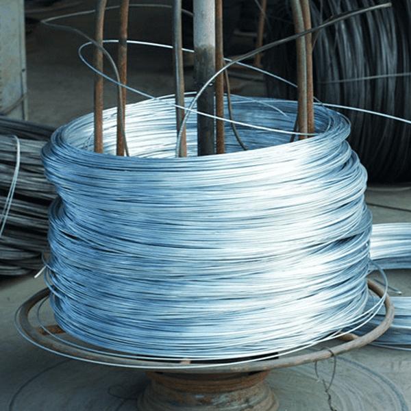 Monel K500 Wire, Monel K500 Filler Wire, Monel K500 Coil Wire Exporter.