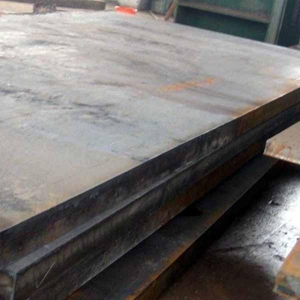Carbon Steel ASTM A516 Gr 70 Plates