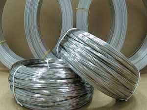 Hastelloy B3 Wire