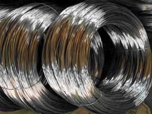 Hastelloy C276 Wire