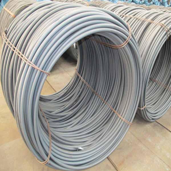 SMO 254 Wire