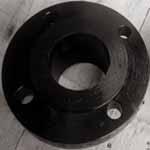 Carbon Steel A350 LF2 Forged Flanges