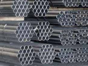 Monel Thin Wall Pipe