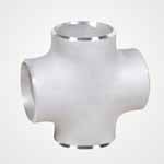 Inconel 600 Equal Cross