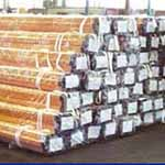 Super Duplex S32750 / S32760 Tube Packing