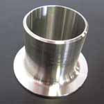 Alloy Steel 310H Long Stub End