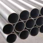 Stainless Steel UNS S30400 Seamless and Welded Pipe Exporter