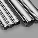 Stainless Steel 316/316L Seamless Tubes