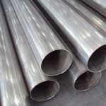 SS 317L Bright Annealing Tubes