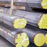 Monel Pipe Packing
