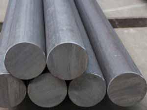 Carbon steel A105 Round Bar