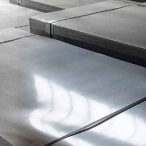 Inconel Alloy Shim Sheet