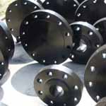 Alloy Steel F9 Blind Flanges