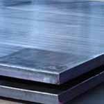 Alloy Steel Cold Rolled Plates