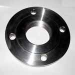 Alloy Steel F9 Forged Flanges