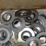 Alloy Steel Packaging