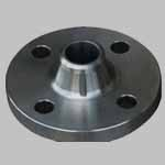 Alloy Steel F1 Reducing Flanges