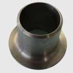 Alloy Steel WP22 Short Stub End