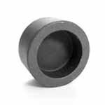 Alloy Steel F91 Socketweld Cap