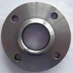 Alloy Steel F9 Socket weld Flanges