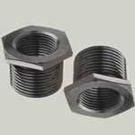 Alloy Steel F12 Threaded Forged Bushing