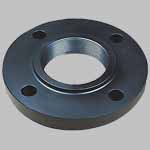 Alloy Steel F1 Threaded Flanges