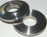 AS 2H Machined Washer