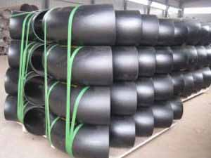 Carbon Steel A860 Pipe Fitings