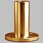 CCupro Nickel 90/10 Long weld Neck Flanges