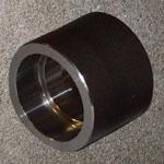 alloy steel gr f11 coupolet