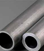 Super Duplex S32750 / S32760 Welded Tubes