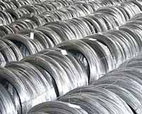 Stainless Steel 308/308L/308H Wire