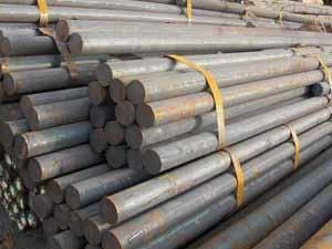 EN Series Round Bar, EN Series Carbon Steel Rods, EN Series Hex Bar