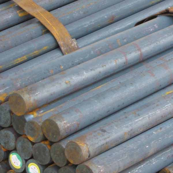 EN Series Rods