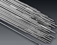 Duplex & Super Duplex Filler Wire