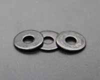 AS 2H Flat Washer