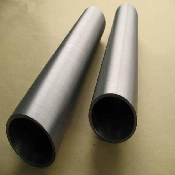 Hastelloy B3 Tubes