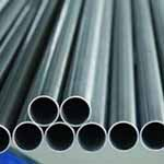 Hastelloy Alloy B3 Welded Tube