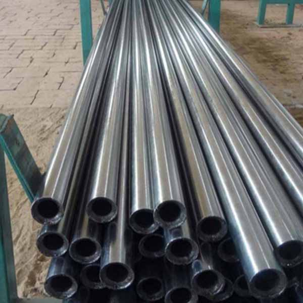Incoloy Alloy 330/ SS 330/ Ra 330 Tubing