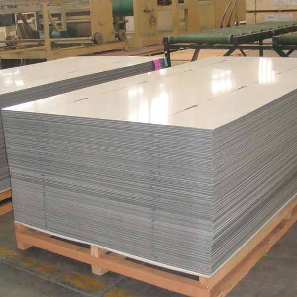 Monel 400 Shim Sheet