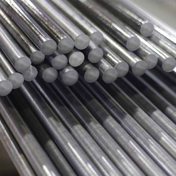 Monel 400 Round Bar, 400 Monel Rods, Alloy 400 Hex Bar Supplier