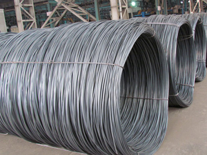 Nickel 201 Wire