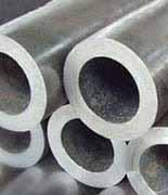 ASTM B725 Welded Pipe