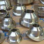 Incoloy Alloy 800H Olet