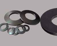 Alloy Steel 2H Plain Washers