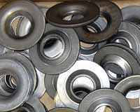 Alloy Steel 2H Sealing Washer