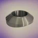 CS ASTM A234 Sockolet